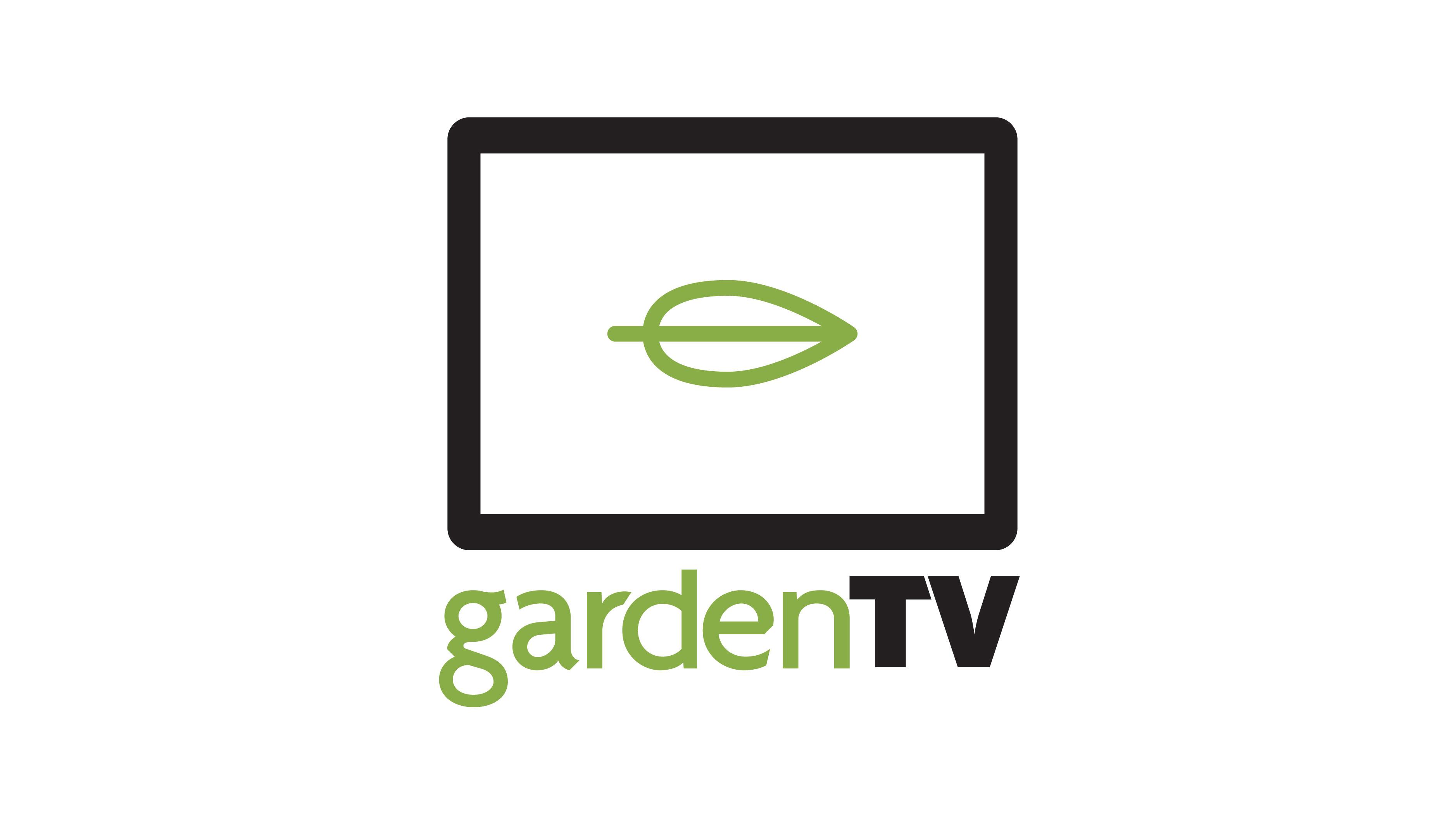 GardenTV - Chi Siamo
