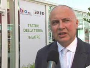 TG FederUnacoma: dati di mercato e prospettive per il 2016