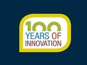 Bayer 100 anni di innovazione nel trattamento delle sementi
