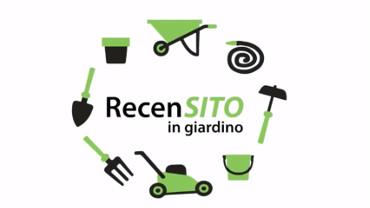https://www.gardentv.it/prova-test-recensioni-attrezzi-giardino.html