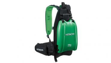 Hitachi, nuovo caricabatterie tre volte più veloce
