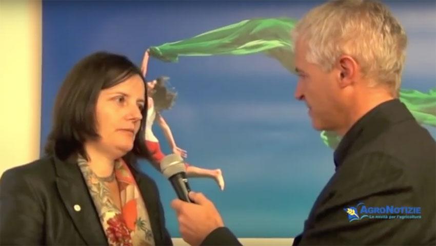 Intervista all'AD di Bayer CropScience Italia