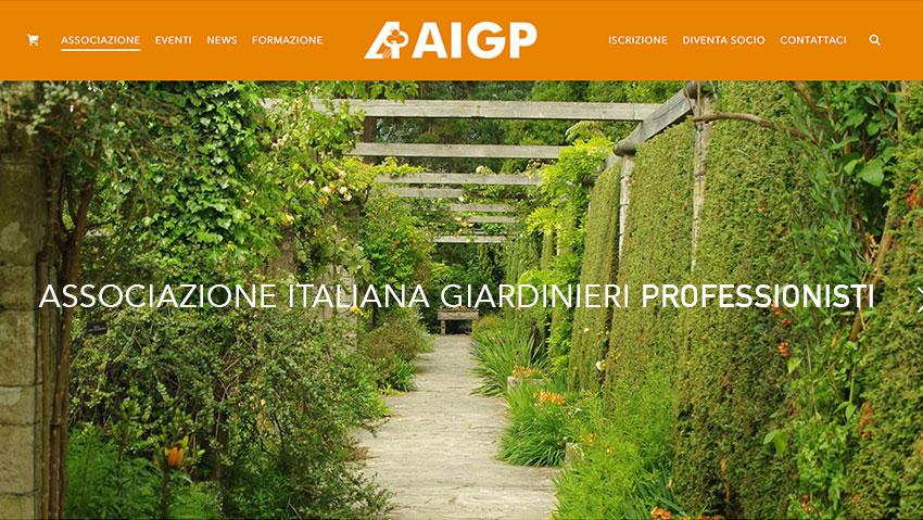 Giardiniere di professione, cosa cambierà?