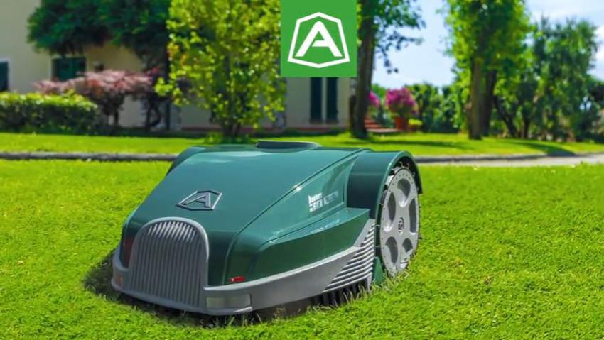 Ambrogio Green Line, semplice e innovativo