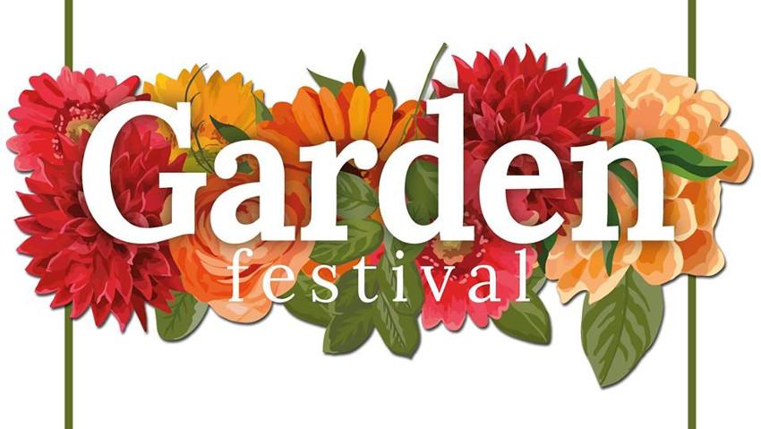 Garden Festival, un nuovo evento green a Brescia
