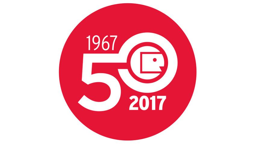 Cifarelli compie 50 anni: il programma degli eventi