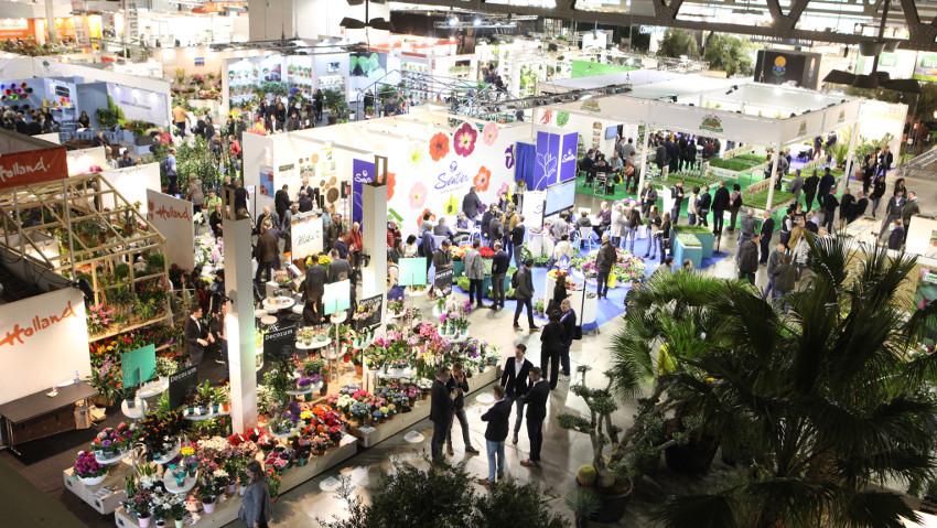 MyPlant & Garden al lavoro per la quarta edizione