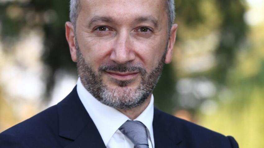 Eima 2018: novità in arrivo, intervista al neo presidente di FederUnacoma