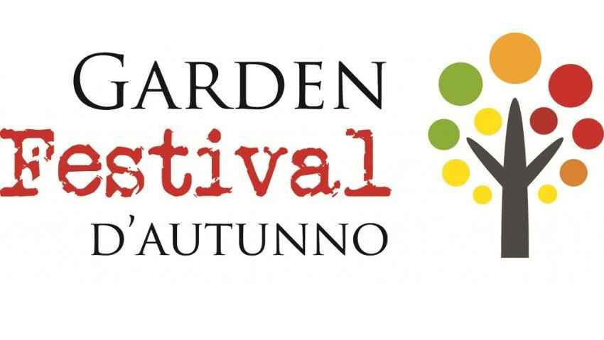 Ultimo weekend per il Garden festival d'autunno