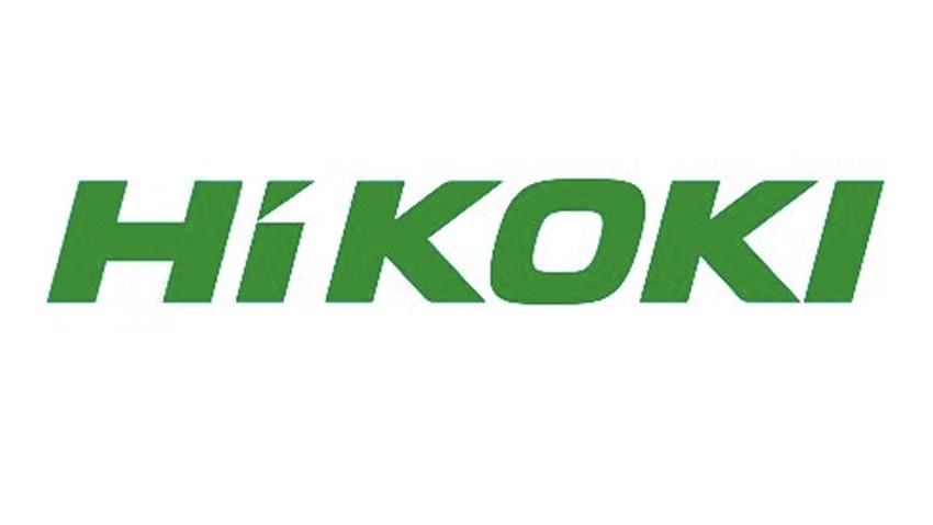 Hitachi cambia nome e diventa Hikoki