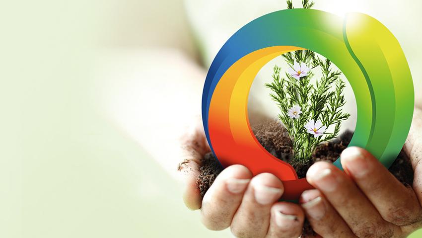 A gennaio la fiera internazionale delle piante