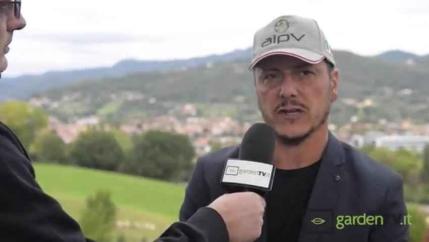 L'Associazione italiana dei professionisti del verde