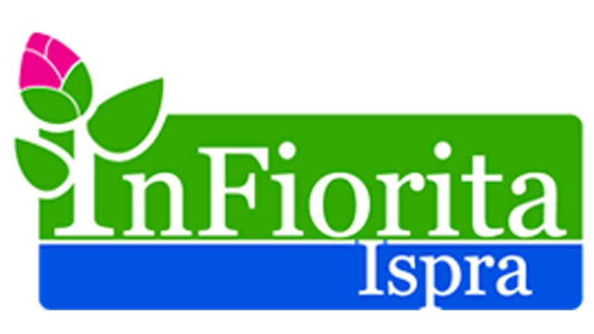 InFiorita Ispra verso la quarta edizione