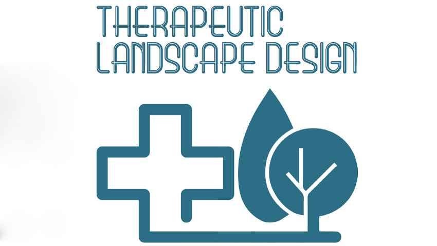 Il giardino terapeutico: corso di formazione