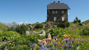 Ecco i 10 parchi più belli d'Italia per il 2018