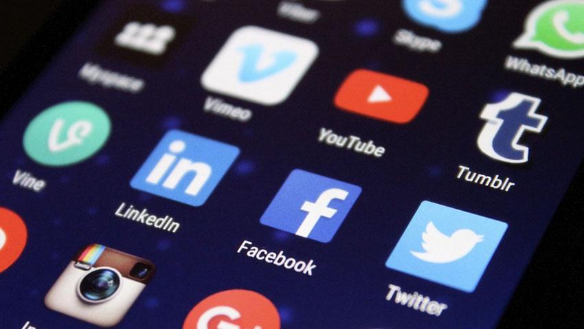 Social network: gli italiani amano i video
