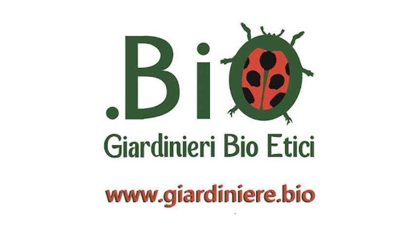Giardinieri Bio Etici nel Comitato tecnico di GardenTV