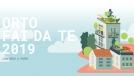 Il concorso che premia gli orti in Lombardia