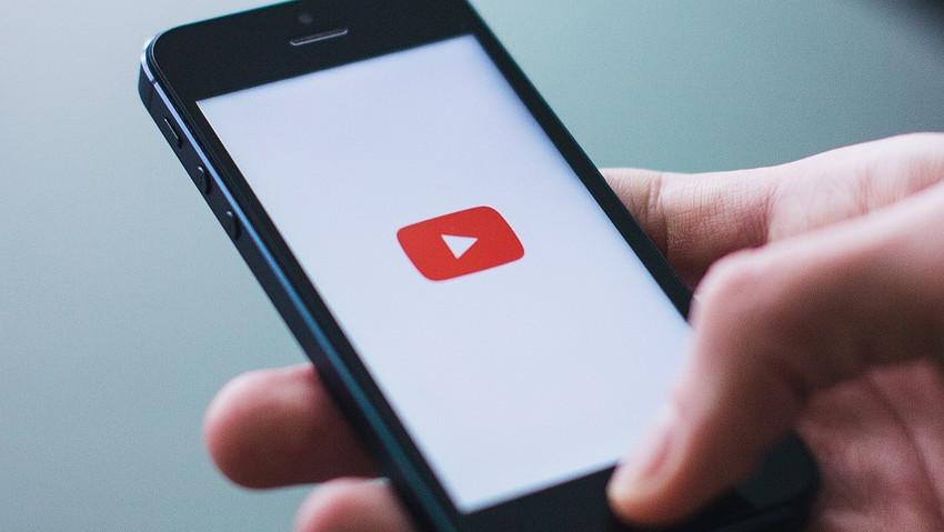 È il video a trainare la pubblicità online