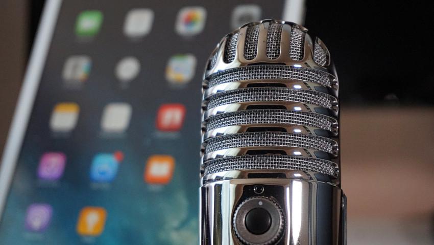 Il pubblico dei podcast continua a crescere