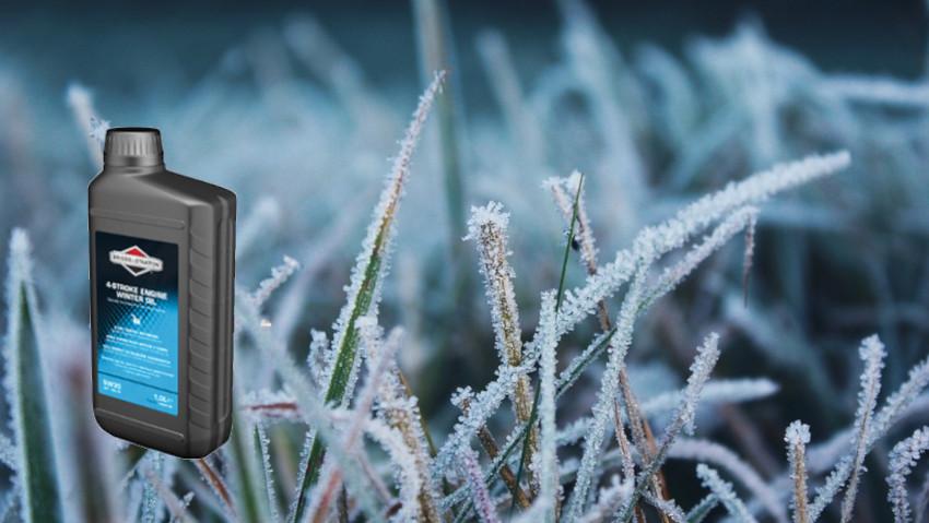 Risolvere i problemi di accensione anche a basse temperature