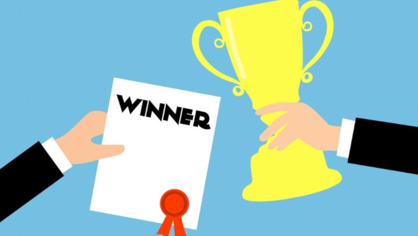 Il concorso che premia le eccellenze in giardino