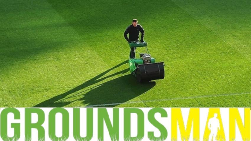 Groundman: nuova opportunità professionale