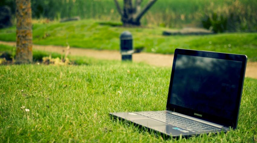 Corsi giardiniere: open day online