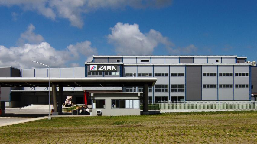 Stihl-Elrad: una joint venture per componenti elettronici
