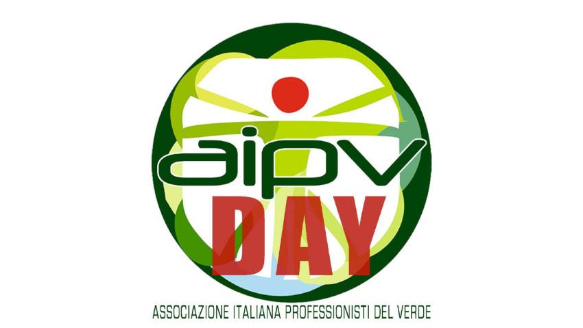 Una giornata per i professionisti del verde