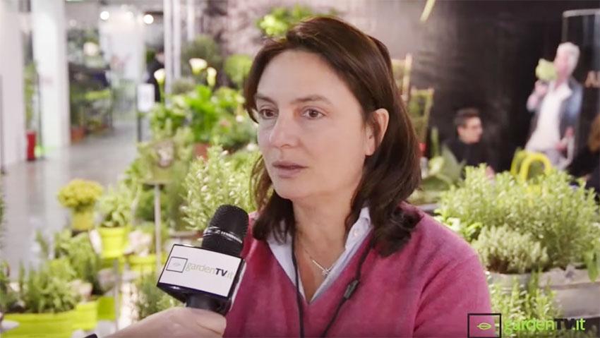 Green e tendenze: intervista al direttore di Gardenia