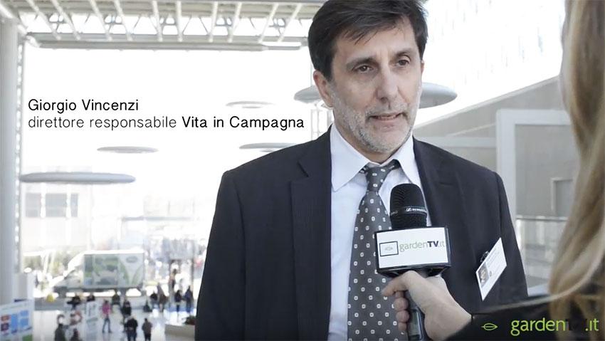 Fiera di Vita in Campagna, reportage edizione 2015