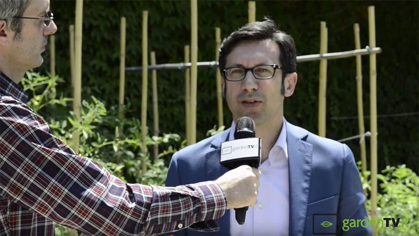Fiskars Italia, intervista al nuovo AD