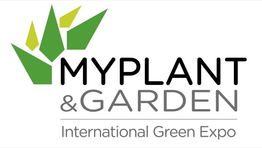 Myplant & Garden con Christmas Flower Trends