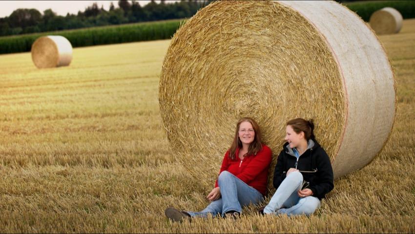 Giovani in agricoltura, il bando Ismea