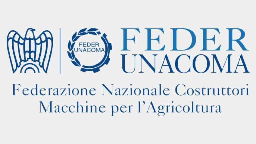 Trattori stretti: il No degli agricoltori alla normativa