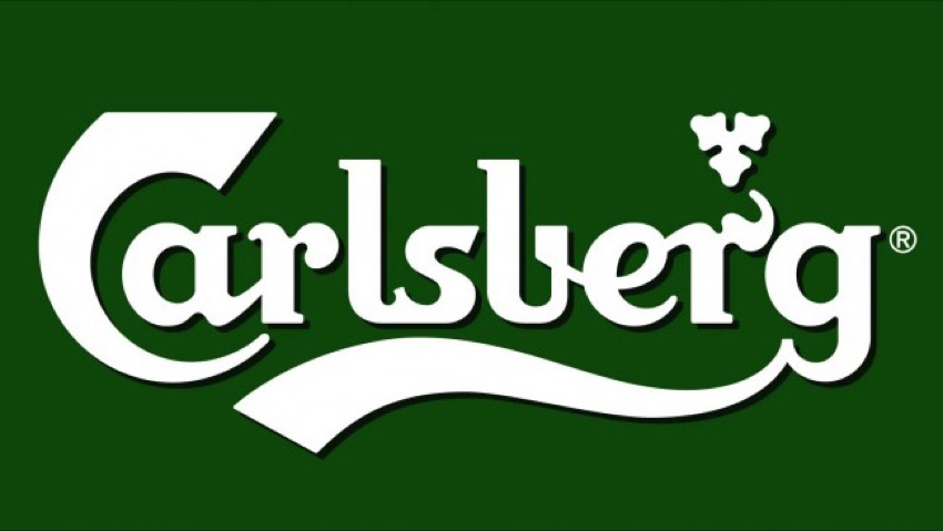 Carlsberg, dai fusti di birra nascono alberi