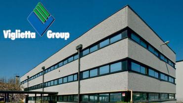 Viglietta Group