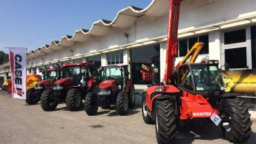 Cons. Agrario di Cremona
