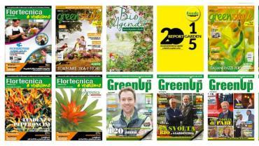 Edizioni Laboratorio Verde