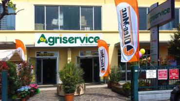 Agriservice