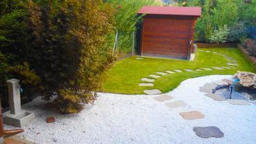 Beauty Garden di Cremonini Roberto