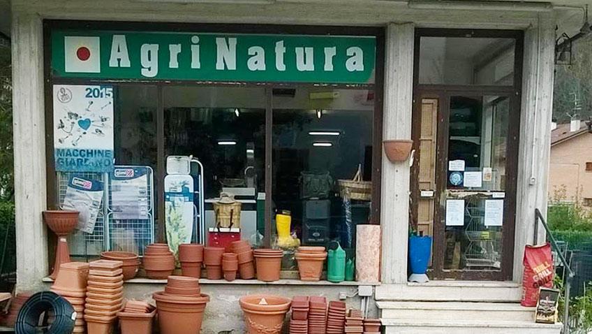 Agri Natura di Sorana Giuseppe