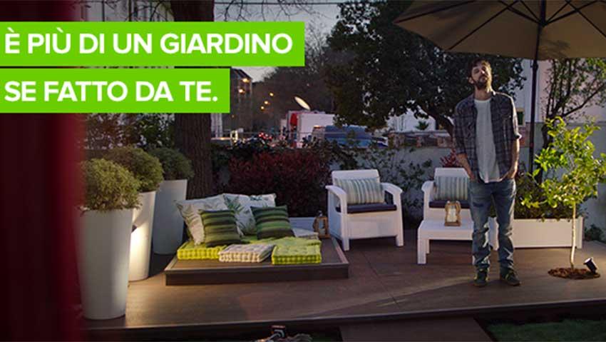 leroy merlin bricolage edilizia e giardinaggio. Black Bedroom Furniture Sets. Home Design Ideas
