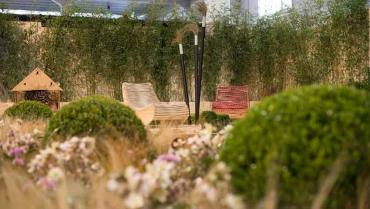 Davide Simionato Landscape Studio