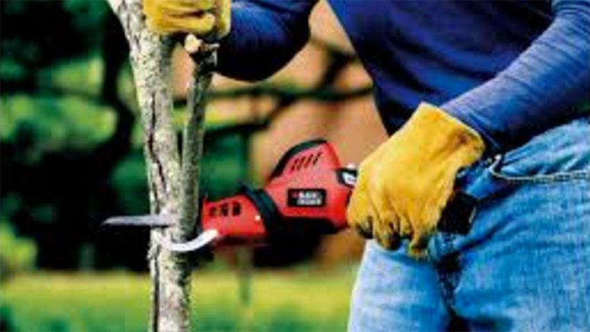 OBI - Fai da te, bricolage e giardinaggio