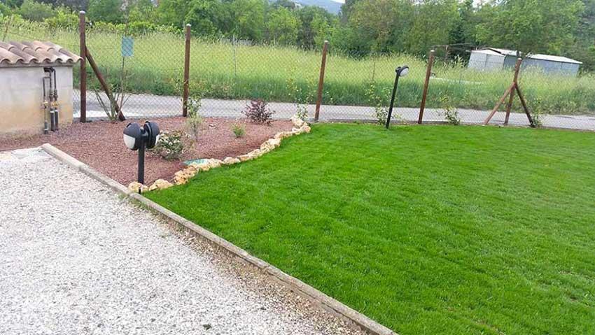 Verde Giardino