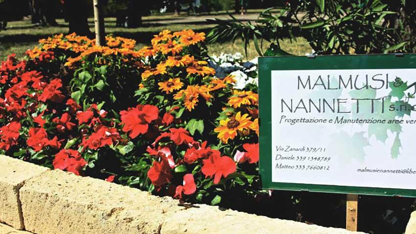 Malmusi & Nannetti snc