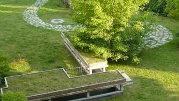 Art et Decoration Jardin