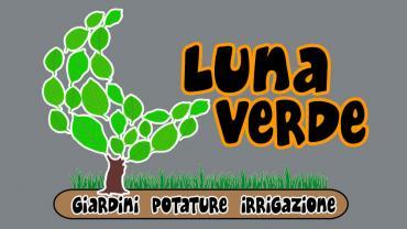 Luna Verde snc